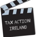 Tax Action - Ireland profile image.