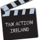 Tax Action - Ireland logo
