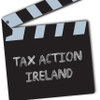 Tax Action - Ireland profile image