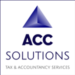 ACC Solutions profile image.