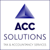 ACC Solutions profile image
