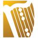 Tax Accounting Ireland logo