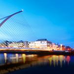 Tax Accounting Ireland profile image.