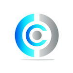Conway,Conway&Co profile image.
