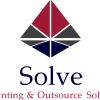 Solve Accounting & Outsource Solutions Ltd profile image