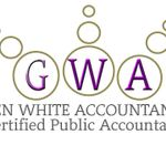 Glen White Accountancy profile image.
