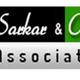 OSA MCQUILLAN logo