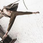 Ewa Figaszewska Photography profile image.