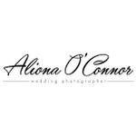 Aliona O'Connor Wedding Photographer profile image.