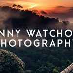 Danny Watchorn Photography profile image.