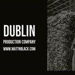 Matt n black profile image.