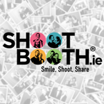 Shoot Booth profile image.