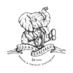Johnny Corcoran Photography profile image.