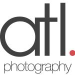 ATL Photography profile image.