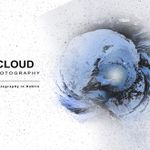 Cloud Photography Dublin profile image.