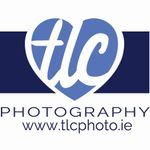 TLC Photography profile image.