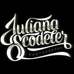 Juliana Scodeler Photography profile image.