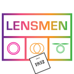 Lensmen Photography and Video Production profile image.