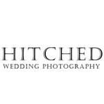 Hitchedweddingphotography.com profile image.
