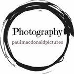 Paulmacdonaldpictures profile image.