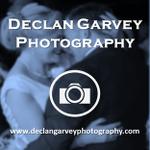 Declan Garvey Photography profile image.