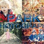 Park Photography profile image.