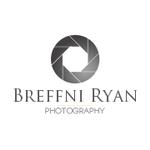 Breffni Ryan Photography profile image.