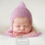 moments photography profile image.