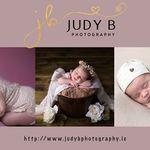 Judy B Photography profile image.