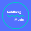 Goldberg Music: Individual & Group Guitar Lessons profile image
