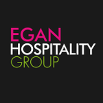 Egan Hospitality Group profile image.