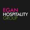 Egan Hospitality Group profile image
