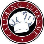 Catering Supreme profile image.