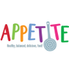 Appetite Catering Dublin profile image