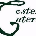 Costello Catering profile image.