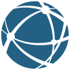 Expansion Marketing Services profile image