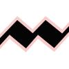 Mendis Music profile image