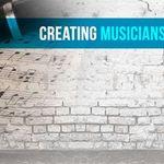 North London Music Academy Ltd profile image.