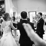 Benson Weddings profile image.