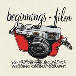 Beginnings Film profile image.