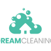 Dream Cleaning profile image