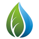 Green Cleaning for You Ltd. logo
