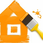 Ciaran McClean - Painting & Decorating Services profile image.