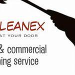 M&M Cleanex profile image.