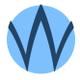 Web Page Design Company logo