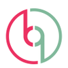 BeQuick Web Design profile image