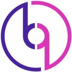 BeQuick Web Design profile image.