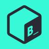 Binate Digital profile image