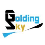 GoldingSky profile image.