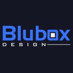 Blubox Design profile image.